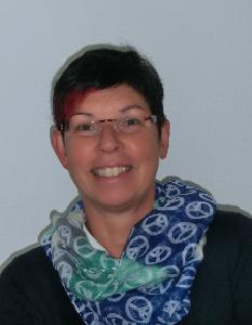 Brigitte Gräßl