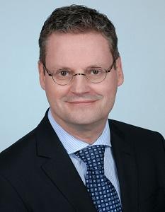 Prof. Jäger