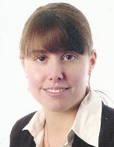 Tanja Vates