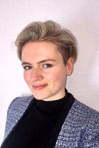 Kerstin Ziegler
